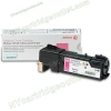 Xerox 106R01478 Magenta Toner Cartridge for Phaser 6140 (OEM)