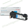 Xerox 106R01477 Cyan Toner Cartridge for Phaser 6140 (OEM)