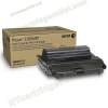 Xerox 106R01412 Black Toner Cartridge (OEM)