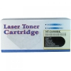 Xerox Phaser 6500 Series/WorkCentre 6505 Compatible 106R01597 Black Toner Cartridge